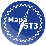 mapaST3